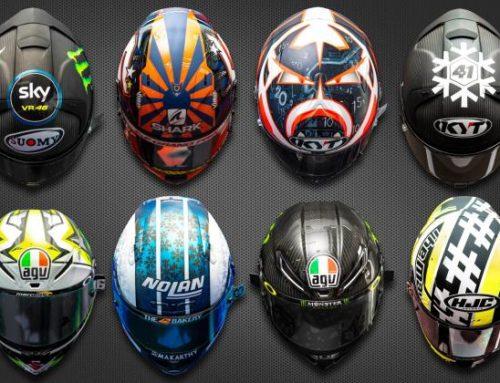 MotoGP: Ποιός θα πάρει το πρωτάθλημα του 2019