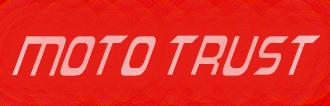 Moto Trust Logo